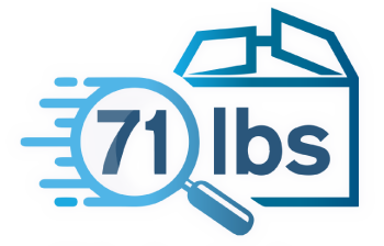71lbs_Logo_multiblue