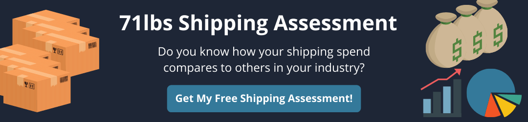 71lbs Shipping Assessment Banner (1)