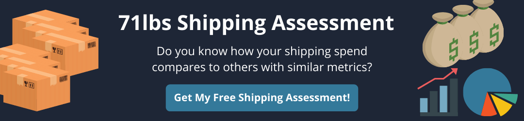 71lbs Shipping Assessment Banner - Final
