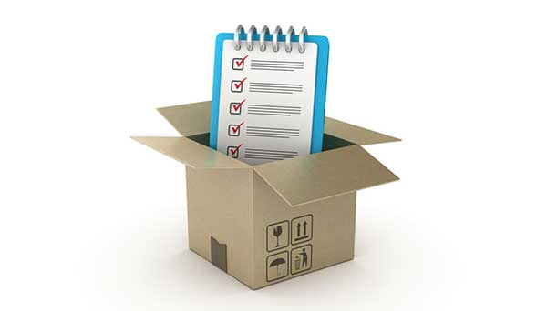 pro tips for negotiating shipping contracts